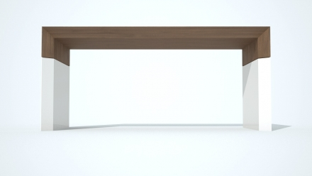 Office Furniture 004